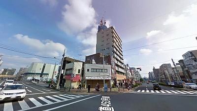 20151012_00009.jpg