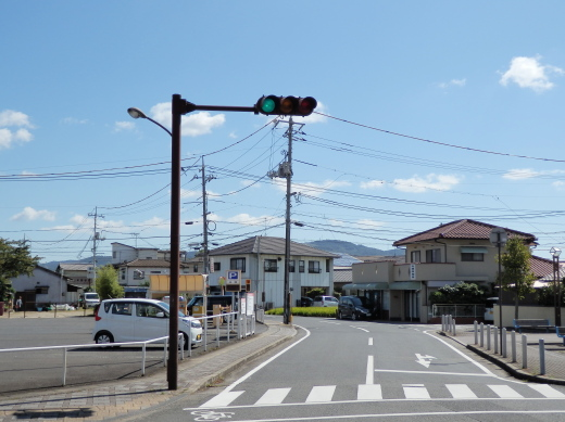 kurashikicitymizushimatokiwastationsignal1510-5.jpg