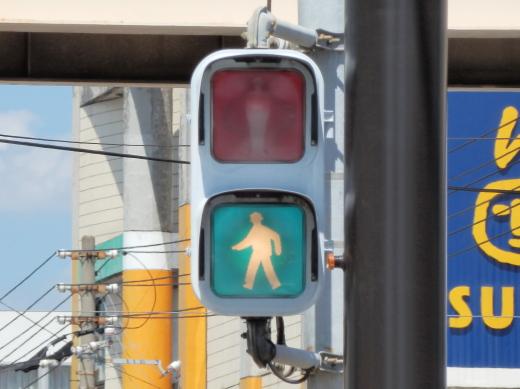 okayamacitykitawardkonanshogakkosignal1508-11.jpg