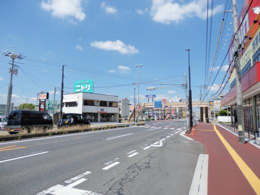 okayamacitykitawardkonanshogakkosignal1508-2.jpg