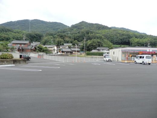sevenelevenkurashikihiroe1509-7.jpg