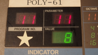 p61 - 3