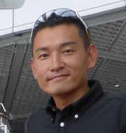 151022-02.jpg