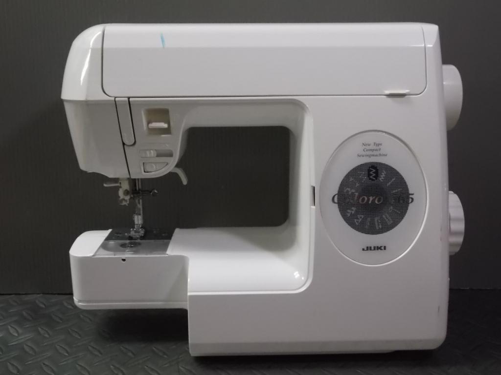 HZL 665-1