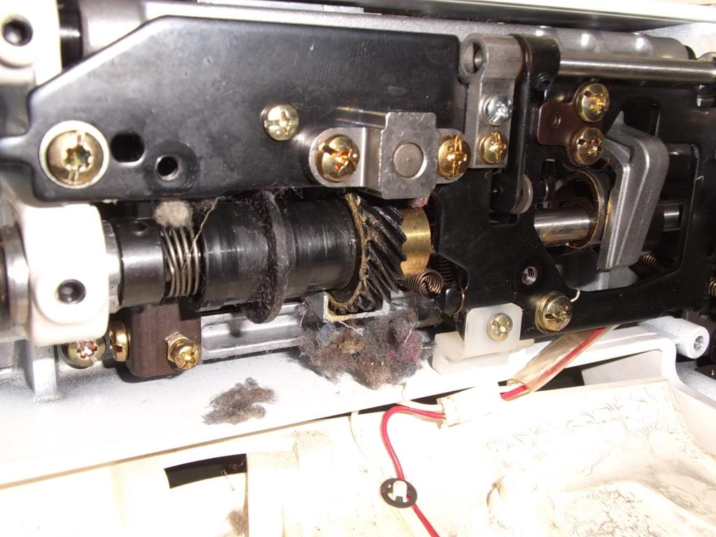 Sensor Craft 7501-3