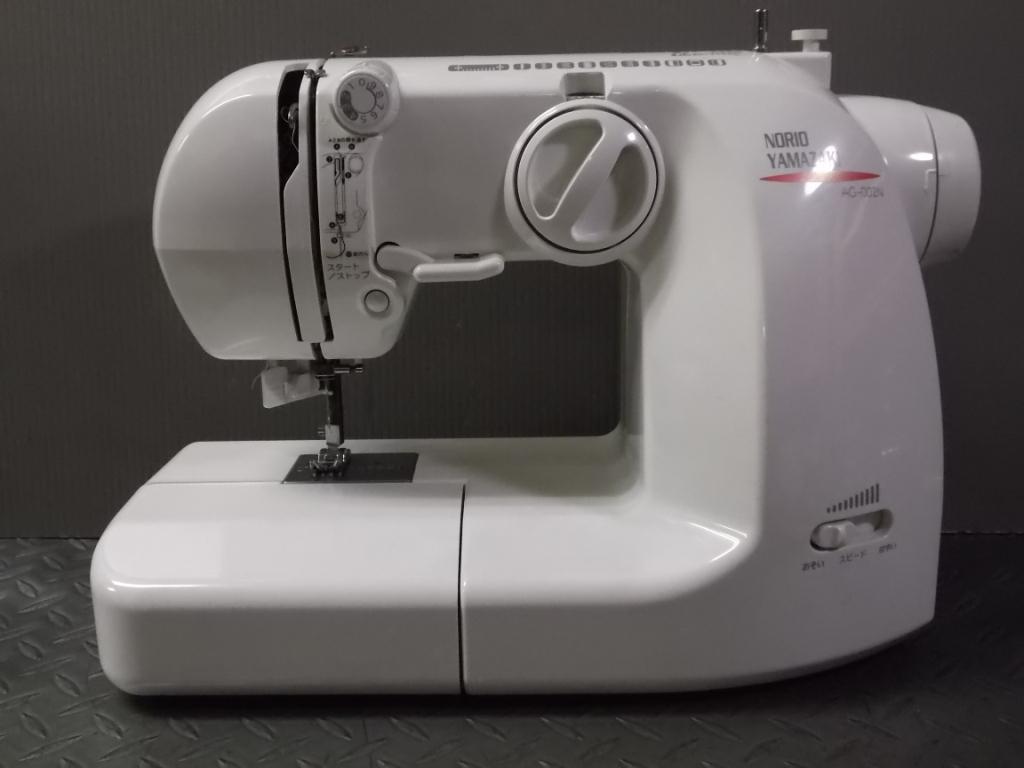 AG-002N-1.jpg