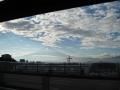 H27.9.11富士山@IMG_2922