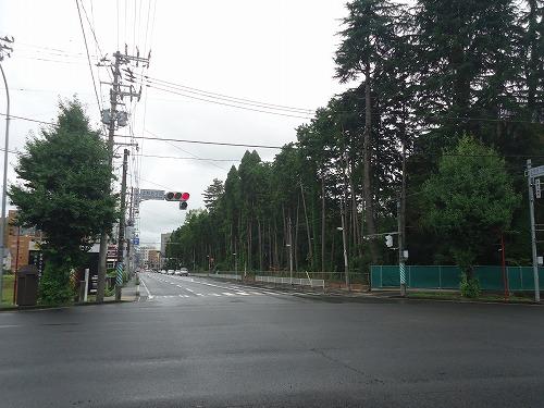 1509jyunren001.jpg