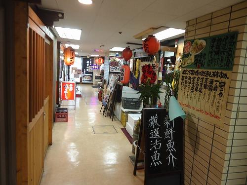 1509suganoya003.jpg