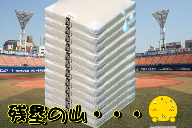 Baidu IME_2015-9-18_22-35-59