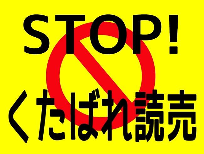 Baidu IME_2014-10-27_21-2-22