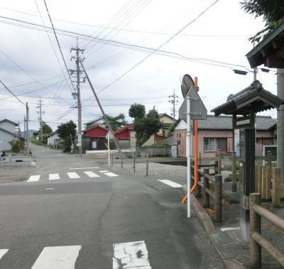 大井川2_convert_20150829204050
