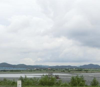 大井川1_convert_20150829204035