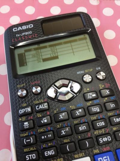 電卓2_convert_20150925160425