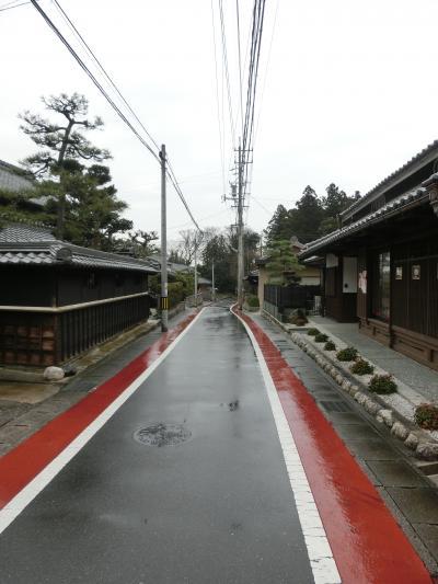 東海道_convert_20150929002241