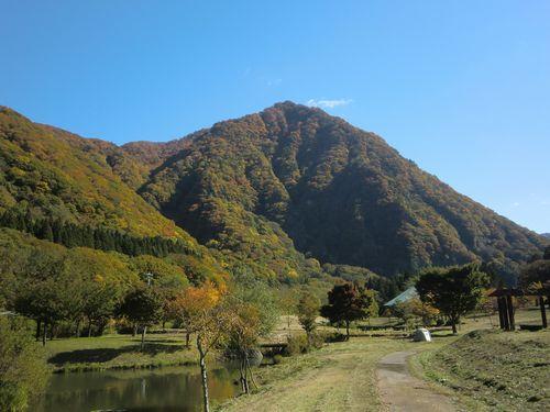 004然ヶ岳
