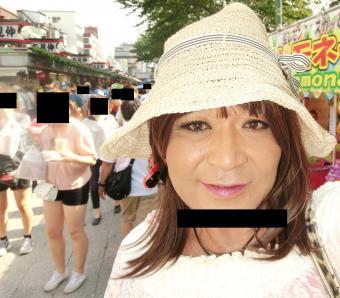 2708CIMG9615+(16)_convert_20150824203624.jpg