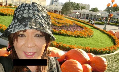 2709CIMG1110+(17)_convert_20150928220126.jpg