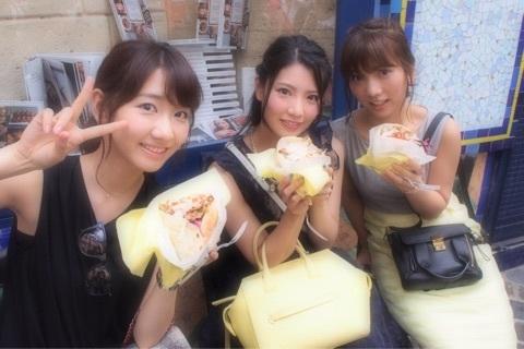 aki_b150924.jpg