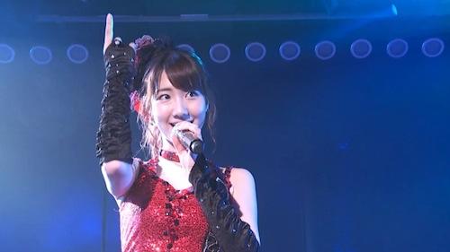 yuki_s150825_17.jpg