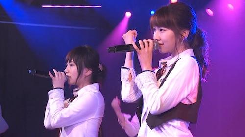 yuki_s150825_23.jpg