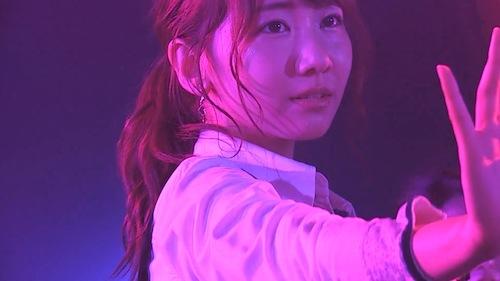 yuki_s150825_25.jpg