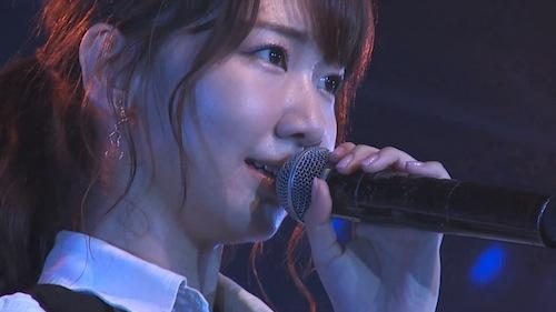yuki_s150825_28.jpg