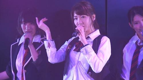 yuki_s150825_34.jpg