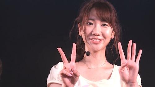yuki_s150825_48.jpg