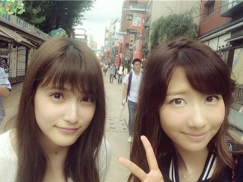 yuki_t150908_3.jpg
