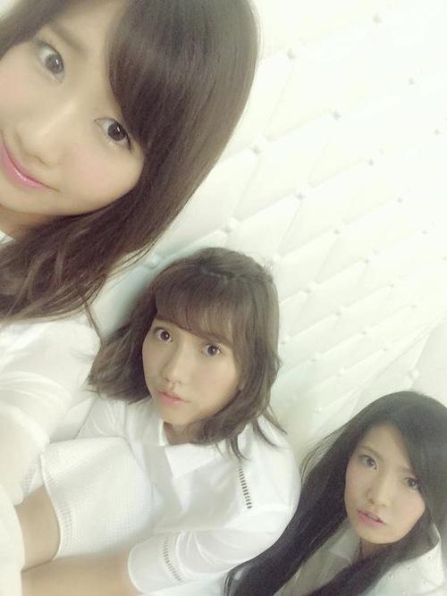 yuki_t150924.jpg