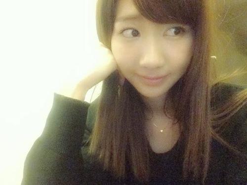 yuki_t150925.jpg
