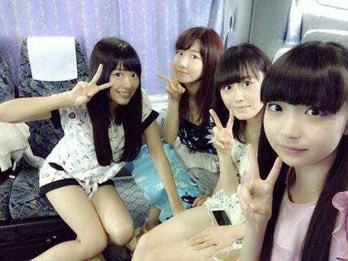 yuki_t150925_2.jpg