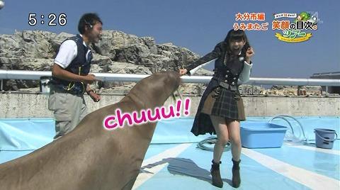 yuwaku151014_20.jpg