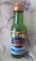 ポッカレモンプレミアム シチリア産ストレート果汁