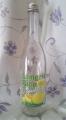 サングリア リコ スパークリング 白ワイン&グレープフルーツ