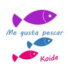 akirakunfishing
