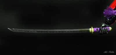 ザクIIF2