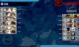 KanColle-150904-17535564.png