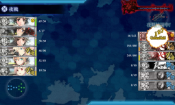 KanColle-150904-20105630.png