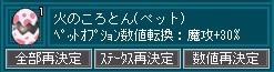 mako-.jpg