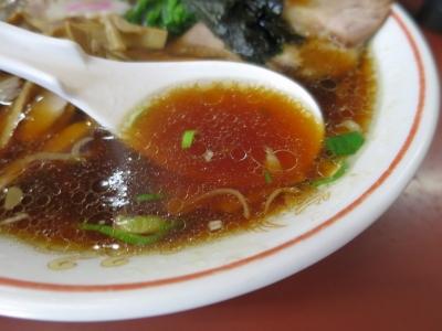 青島スープ