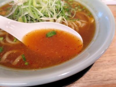 つるるスープ2