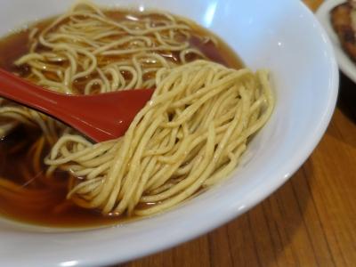 コイコイ 麺