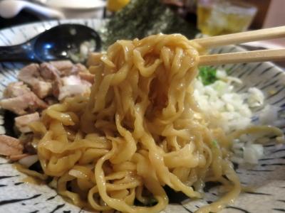 えにし麺3