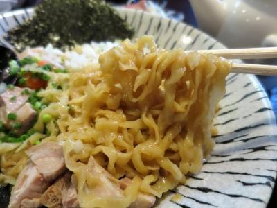 えにし麺2