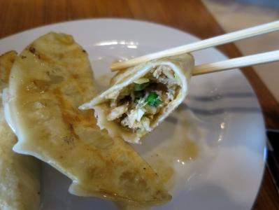 コイコイ餃子2