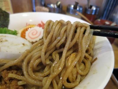 Chop麺