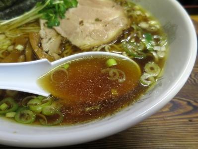 美幸スープ