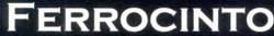 logo_ferrocinto.jpg